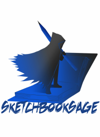 sketchbooksage brushes